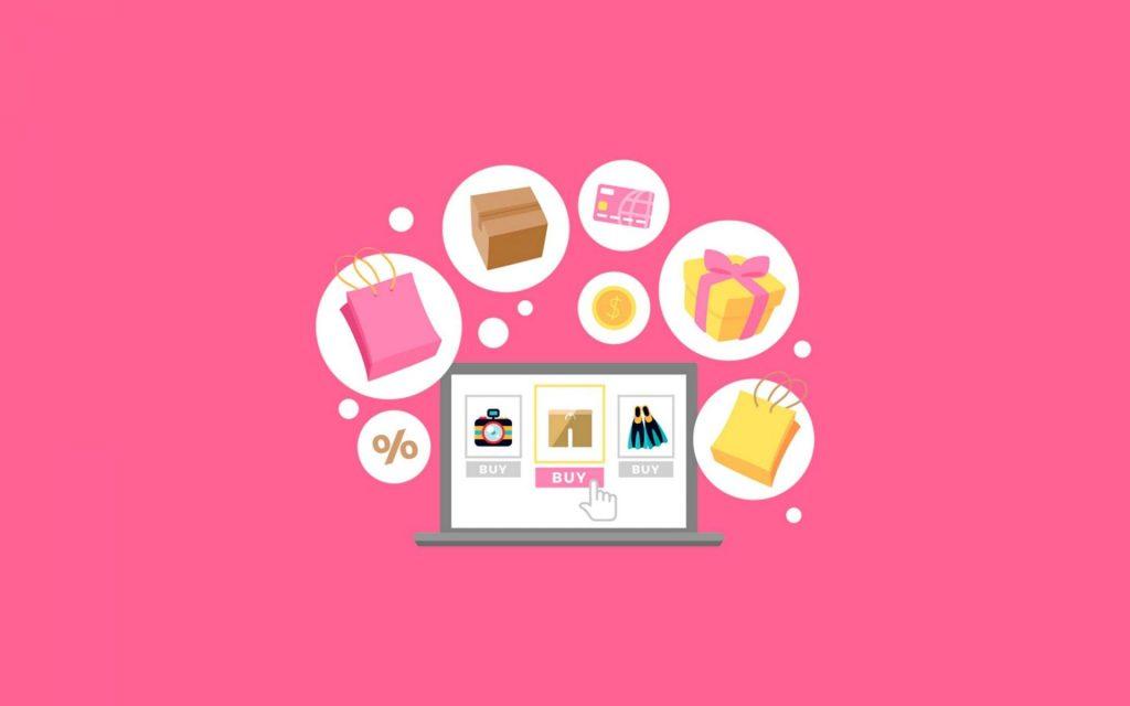 Confira como inserir e comercializar produtos em sua loja virtual de turismo