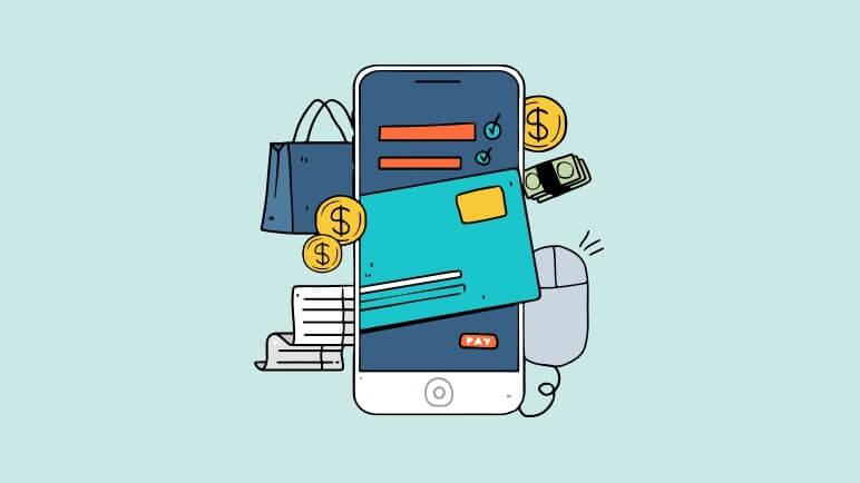 Usuários no sistema: mais uma possibilidade do Paytour em sua loja virtual