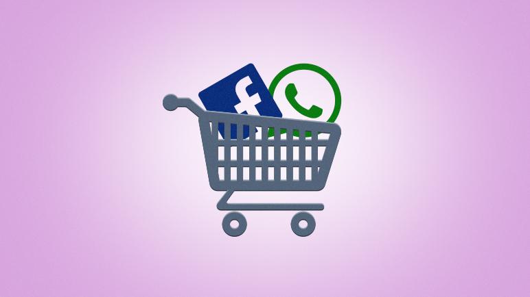 4 dicas que irão levar seus clientes do Whatsapp e Instagram para sua loja virtual