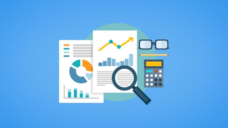 Gerencie de forma inteligente o seu e-commerce com os relatórios do Paytour
