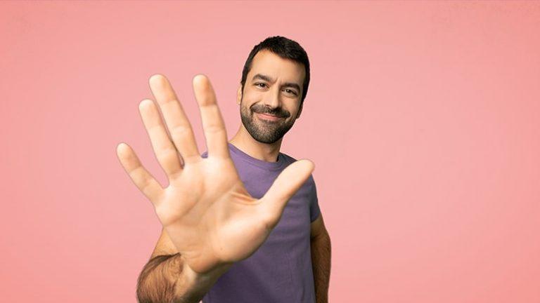 5 Dicas para conhecer bem o seu cliente e melhorar suas vendas online
