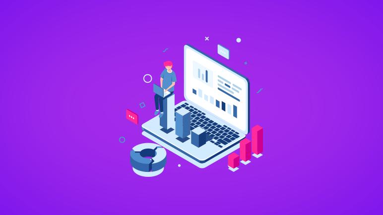 Entenda importância do marketing digital aliado a um gerenciamento eficaz