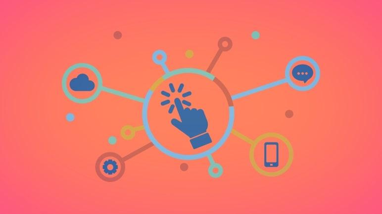 O futuro das compras de atrativos turísticos: você precisa estar conectado!