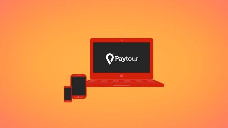 Utilize estratégias de marketing ao seu favor com o Paytour