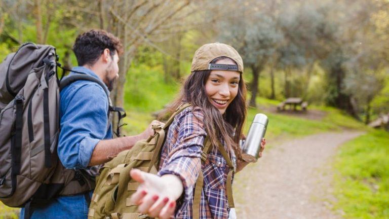 Fique por dentro das tendências para o turismo em 2020