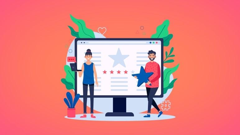 4 ferramentas que irão ajudar no sucesso da sua loja virtual