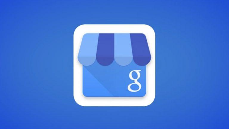 Conecte-se com seus clientes de turismo com o Google Meu Negócio