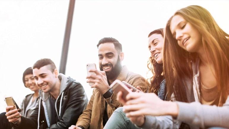 Saiba como os millennials consomem e torne-os seus clientes de turismo