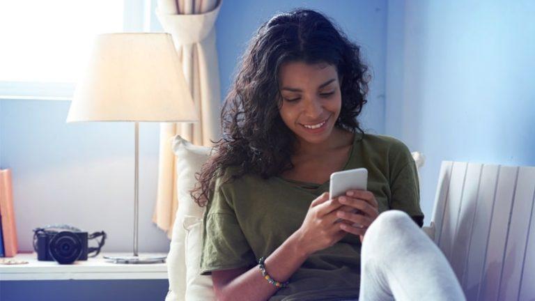 Fique por dentro da jornada de compra via mobile dos clientes de turismo