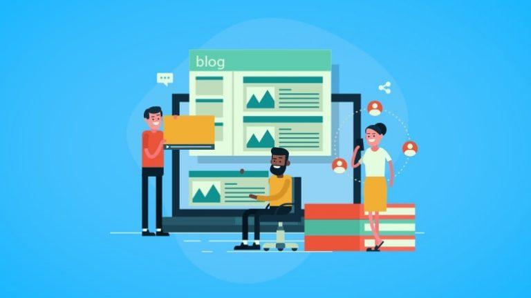 Veja como um blog pode fazer o seu negócio de turismo crescer na internet