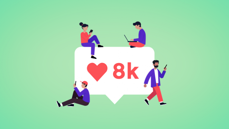 O poder do Instagram: dicas para sua loja virtual de turismo