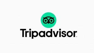 Quarentena produtiva: confira como inserir sua empresa de turismo no Tripadvisor