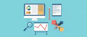Plugins da plataforma: recursos para obter bons negócios pós quarentena