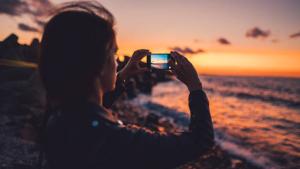 Influenciadores digitais e turismo: como eles podem contribuir no pós pandemia?