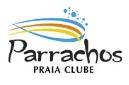 Parrachos Praia Clube