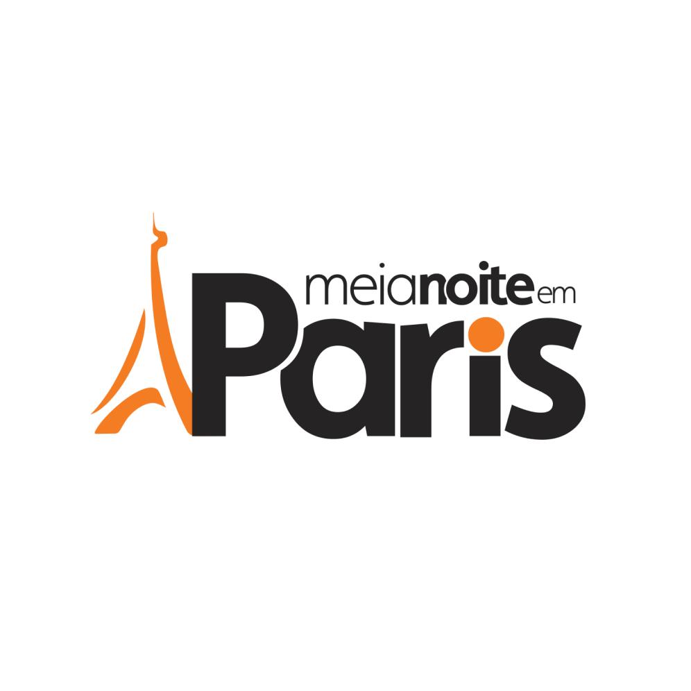 Meia noite em Paris