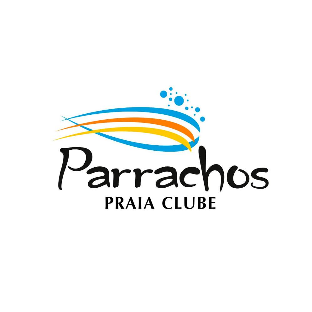 Parrachos